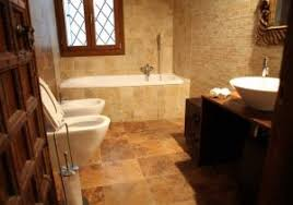 small country bathroom designs country bathroom ideas country bathroom shower ideas small country