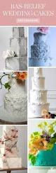 588 best wedding cakes and desserts images on pinterest wedding