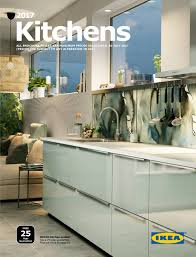 beautiful ikea kitchens catalogue 2017 47 with additional office