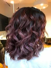25 unique fall hair trends 2017 ideas on pinterest 2017 fall