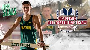 gomason com the official athletic site of george mason