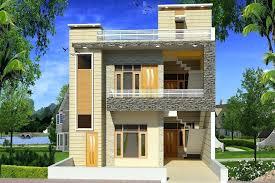 house exterior designs modern house exterior design