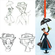 487 best poppins images on poppins 1964