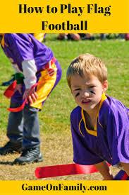 Football Thanksgiving Games 25 Best Ideas About Football Games On Thanksgiving On Pinterest