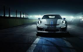 porsche panamera turbo s wallpapers techart porsche 911 turbo 2014 wallpaper hd car wallpapers