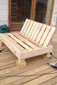 sofa selbst bauen sofa selber bauen bauplan seitenansicht tipps tricks