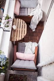 kleine balkone wohndesign 2017 unglaublich attraktive dekoration balkon