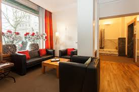 Wohnzimmer Bremen Schlachte Centro Hotel Domicil31 Deutschland Bremen Booking Com
