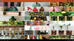 diy crafts wine bottles android apps on google play
