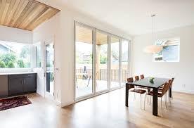 portland home interiors a bold northeast portland home unites the with the