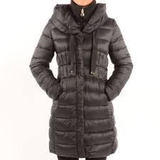 best parka coat deals on black friday coats shop the best deals for oct 2017 overstock com women u0027s