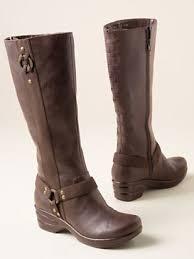 womens boots vegan s portlandia open road boots vegan boots sahalie