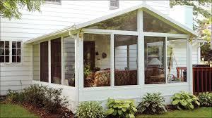 Cost Of Sunrooms Estimate by Architecture Sunroom Addition Four Seasons Sunrooms Windows 4