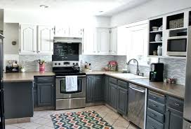 kitchen cabinet ratings kitchen cabinet ratings consumer reports top kitchen cabinet brands