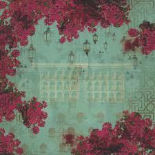 wallpaper design by krsna mehta home decor pinterest