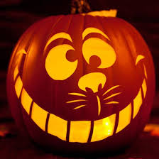 Halloween Decorations Pumpkins Best 25 Halloween Pumpkins Ideas On Pinterest Pumpkin Carving