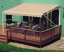 Cost Of Awnings All About Gutters Motorized Awnings