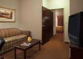 Comfort Inn Waco Texas Quality Inn U0026 Suites Near University Waco Tx Hotel
