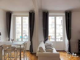 location chambre versailles location appartement à versailles iha 36805