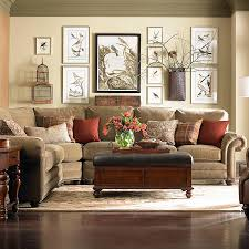How To Decorate Your House Decorating Your House Breathtaking Decorating Your House Decor 2