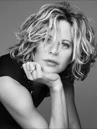 meg ryans hairstyle inthe movie youv got mail meg ryan another favorite sleepless in seattle top gun you ve