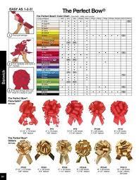 offray ribbon wholesale 2014 2015 berwick offray wholesale catalog by lion ribbon issuu