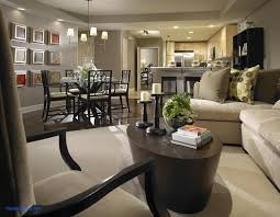 living dining room ideas kitchen dining and living room design best of living room and