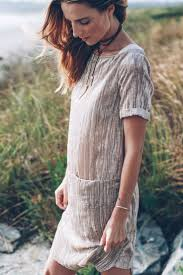 anthropologie founder 99 best boho images on pinterest fashion spring lace maxi