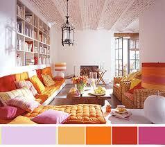 amazing home interior designs futuristic multicolor interior design inspiration home interior