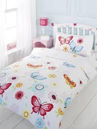 Toddler Bed Quilt Set Bedroom Farmyard Bedding Set Toddler Bed Duvet Pink Toddler