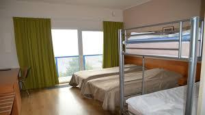 sale bedroom furniture bedroom twin bunk beds for sale toddler bedroom furniture full
