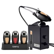 professional airbrush makeup system best 25 airbrush makeup system ideas on white