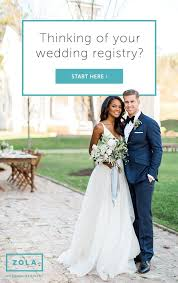 all in one wedding registry 1122 best bridal consultant images on