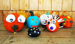 halloween crafts october arts crafts lessons art activities for