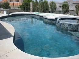 Custom Pools By Design by Pool Design Appealing Omni Custom Pool Design With Raised Jacuzzi
