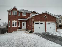 19 springwood court barrie ontario