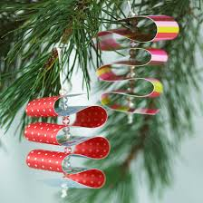 easy ornaments can make ribbon easy