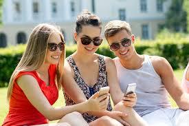 the best family plan at u0026t vs t mobile vs verizon vs sprint