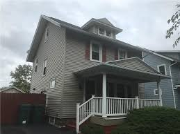 homes for rent in rochester ny