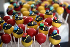 great cake pop idea cars party pinterest cake pop cake and