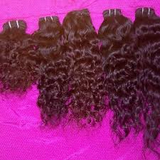 Hair Extension Supplier by 32 Inches Tape Human Hair Extensions 32 Inches Tape Human Hair