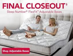 Sleepnumber Beds 13 Best Sleep Number Beds Images On Pinterest 3 4 Beds
