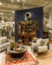 furniture palo alto furniture stores amazing home design top on