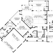 cool floor plans cool floor plans awesome house kitchen plan modern one story amazing