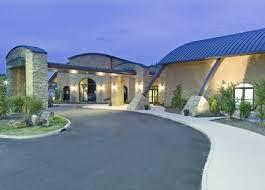 crossville tn golf resort resorts lodging in crossville cumberland county golf capital