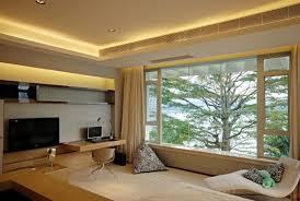 interior led lighting for homes the and functional home interior lighting houseinnovator