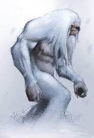 bigfoot sketch sasquatch i presume pinterest