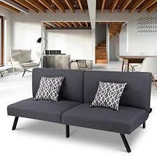 Small Sofa Bed Small Sofa Beds Amazon Com