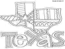 perfect united states coloring page 20 8855