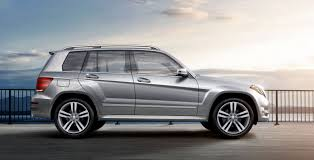 mercedes glk 250 for sale 2015 mercedes glk class glk250 glk350 luxury cars